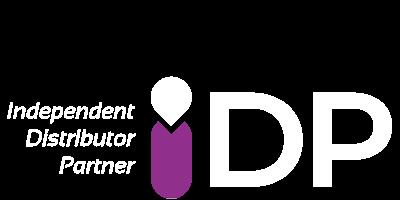 https://mleokmpq4r7o.i.optimole.com/DpEA-jg.rxD0~61e14/w:auto/h:auto/q:75/https://b-idp.co.za/wp-content/uploads/2019/11/IDP-Logo-Footer-2.png